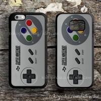 harga nintendo controller iPhone Casing Samsung Case iPod HTC Xperia Cover Tokopedia.com