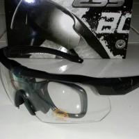 harga Kacamata Ess Crossbow 3LS Tokopedia.com