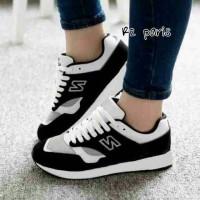 Sepatu New Balance women