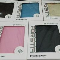 Premium Protection Case iPad Mini Best Quality