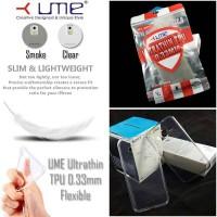 harga Soft Case Ultrathin Ume Lenovo S860 Tokopedia.com