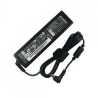 ADAPTOR CHARGER ORIGINAL LENOVO G480, G470, and G475 20V 3,25A 3.25A