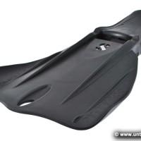 Scubapro Seawing Nova Black Full Foot