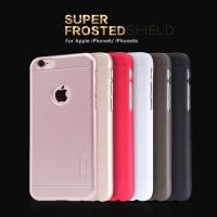 Hard Case Nillkin IPhone 6 (4.7inch) Bonus! Anti Gores