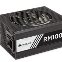 Power Supply - Corsair - RM1000i (CP-9020084-EU)