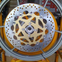 harga Velg Racing Chemco Brt Yamaha Tokopedia.com