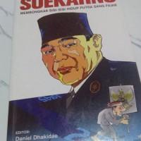 harga Soekarno. Membongkar Sisi Sisi Hidup Putra Sang Fajar Tokopedia.com