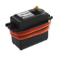 Servo Power HD 1501MG 17Kg 0,14S WATERPROOF