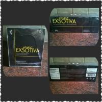 MOMENT EXSOTIVA - EXOTICA
