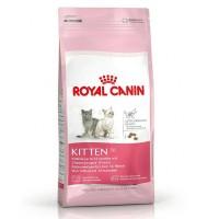 Royal Canin Kitten 36 isi 2kg