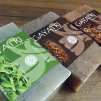 harga Sabun Gayatri / Bar Soap Bali Samsara Tokopedia.com