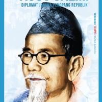 Seri Tempo: Agus Salim