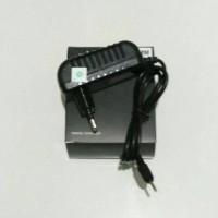 harga Travel Charger Tablet Tab smartfren 2,5mm 2A Fast Charging Tokopedia.com