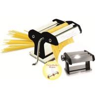 harga Alat Pembuat Mie & Pasta - Noodle Machine Oxone - OX-355AT  Mesin Mie Tokopedia.com