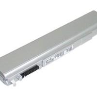 Baterai Laptop Toshiba Dynabook SS, SS RX1 Series, Toshiba Portege oem