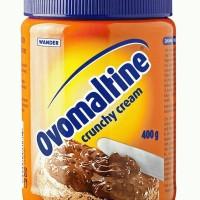 harga Ovomaltine Crunchy Cream / Selai Coklat Renyah Manis Murah Lezat Tokopedia.com