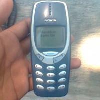 nokia 3310 normal,original,siap order