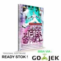 Jago After Effect