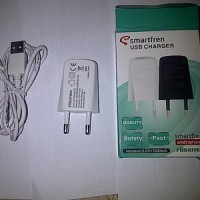 charger travel adapter smartfren andromax u u2 i i2 t g v z originalu