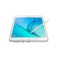 harga Samsung GALAXY Tab A With S Pen (8.0