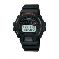 Casio G Shock BASIC DW6900 1V