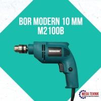 Bor Modern 10mm M2100B