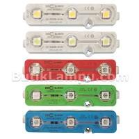 Lampu Modul LED Korea