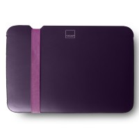 harga Acme Made The Skinny Sleeve MacBook Air 11 Inch - A - Purple/Pink Tokopedia.com
