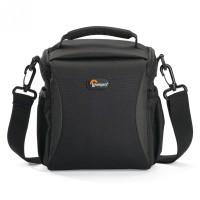 Tas Kamera Lowepro Format 140, Camera Bag Lowepro Format-140