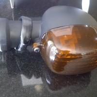 harga Lampu Sen Depan Kawasaki Ninja New Rr Original, Ready Stock Tokopedia.com