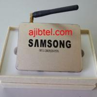 harga samsong g1208gp fwt samsong g1208gp terminal gsm samsong g1208gp Tokopedia.com