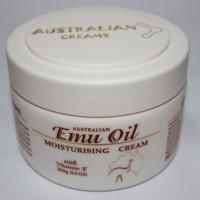 Australian EMU Oil Moisturising Cream