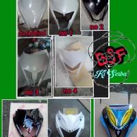 harga Batok Custom Suzuki Satria F Facelift Tokopedia.com