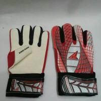 sarung tangan kiper DIEGO UK 8