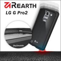 harga Casing Rearth Ringke Fusion Lg G Pro 2 Case Original Aksesoris Tokopedia.com