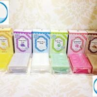 Jual original gluta pure soap sabun pemutih kulit tubuh badan pembersih Murah