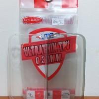 SAMSUNG Galaxy Ace 3 Soft Case UME Ultrathin 0,33mm