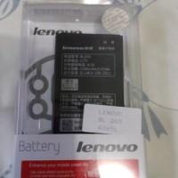 Batre Batrei Baterai Battery Lenovo A369i BL203 Original