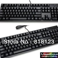 Filco Majestouch II NORMAL FULLSIZE Mechanical keyboard
