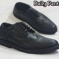 harga Sepatu Bally Pantopel Tokopedia.com