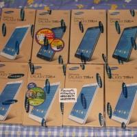 Samsung Galaxy Tab4 7 Inch T231