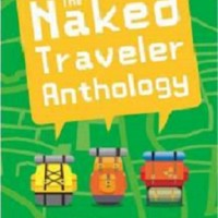 harga The Naked Traveler Anthology - Trinity Tokopedia.com