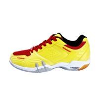 Kawasaki Badminton Shoes K-309 ( Sepatu Bulutangkis )