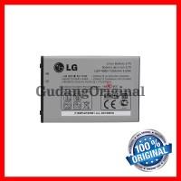 harga Baterai Lg Lgip-400n Original Tokopedia.com