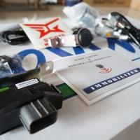 Immobilizer Resmi Yamaha R25 & MT-25 PNP