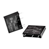 harga Omron G3mb-202p Solid State Relay Tokopedia.com