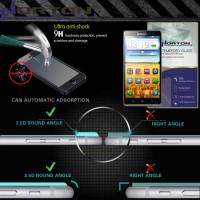 Jual Norton Tempered Glass Lenovo Vibe Z K910 Murah