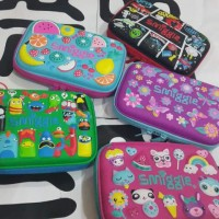 Jual Smiggle Pencil Case Murah