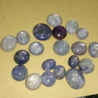 harga Batu Natural Safir Birma Tokopedia.com