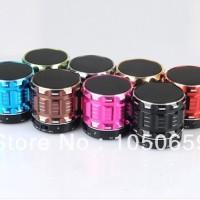 harga Speaker Bluetooth Thingbox | Flashdisk Support Tokopedia.com